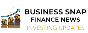 Business, Finance and Insurance Updates